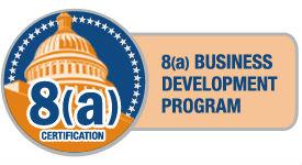 8a-certification-program