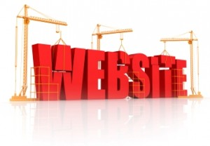 BuildingWebsite